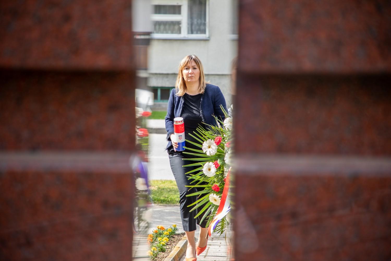 """Nakon 19 godina 30. svibanj je ponovno Dan državnosti: """"Taj datum nosi poseban ponos u hrvatskom narodu"""""""