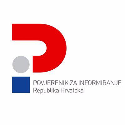 Godišnja izvješća o provedbi Zakona o pravu na pristup informacijama