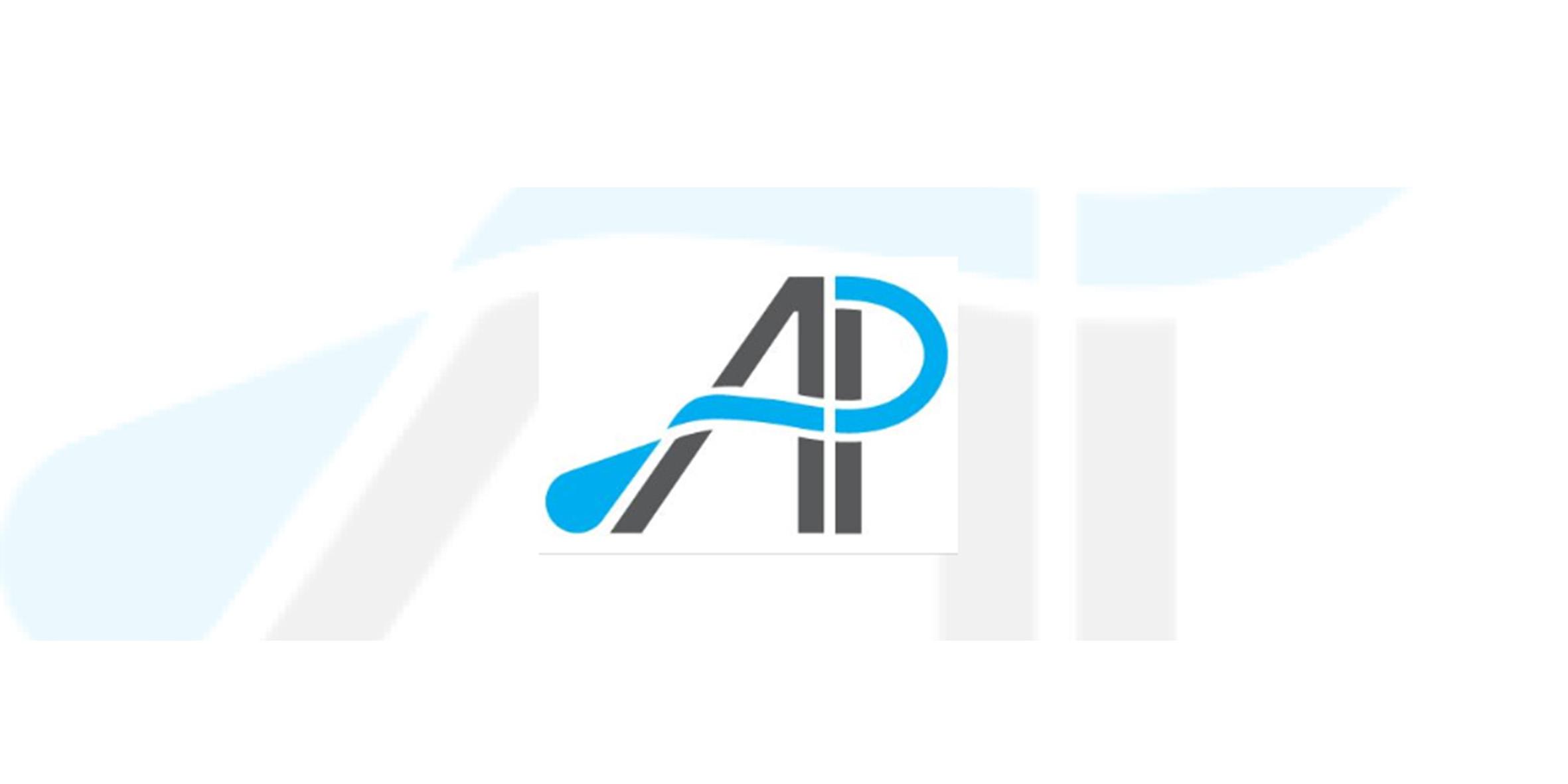 Razvoj vodnokomunalne infrastrukture aglomeracije Pleternica