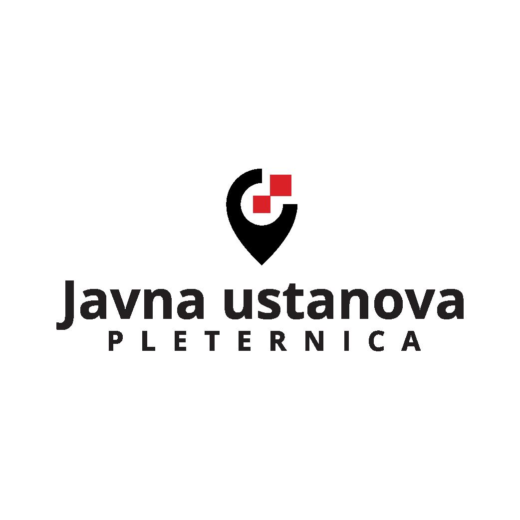 Javna ustanova Pleternica