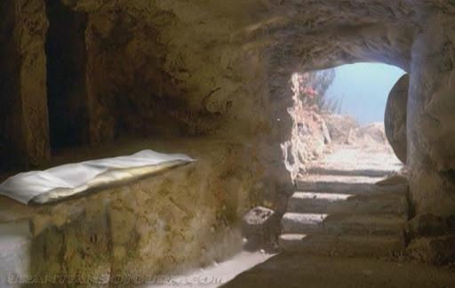 """""""Uskrsnuće Krista nam iznova ulijeva snagu u naše živote"""""""