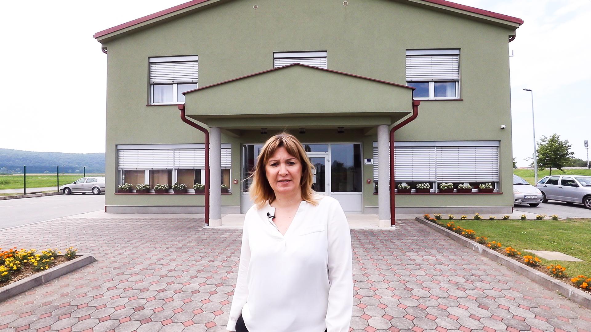 """Jozić: """"Spremni smo za sve natječaje i bit ćemo tu i dalje za naše gospodarstvenike"""""""